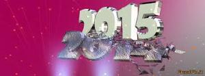 Sereno 2015
