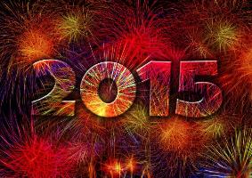 Buon 2015