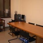 Sala Riunioni - Studio
