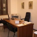 Ufficio Presidente