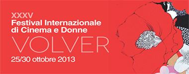 img_donne