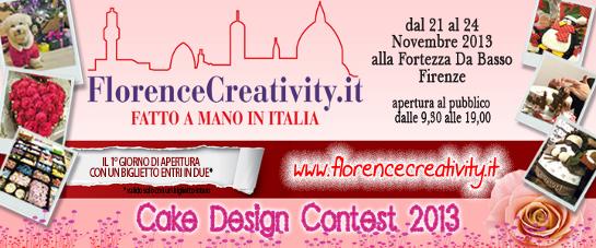 Firenze creativity
