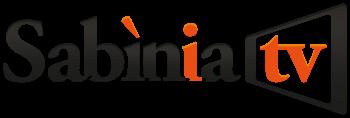 SABINIA TV