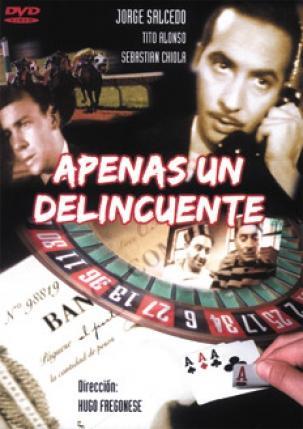 Apenas_un_delincuente-866009291-large