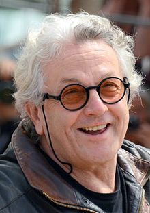 220px-George_Miller_Cannes_2016