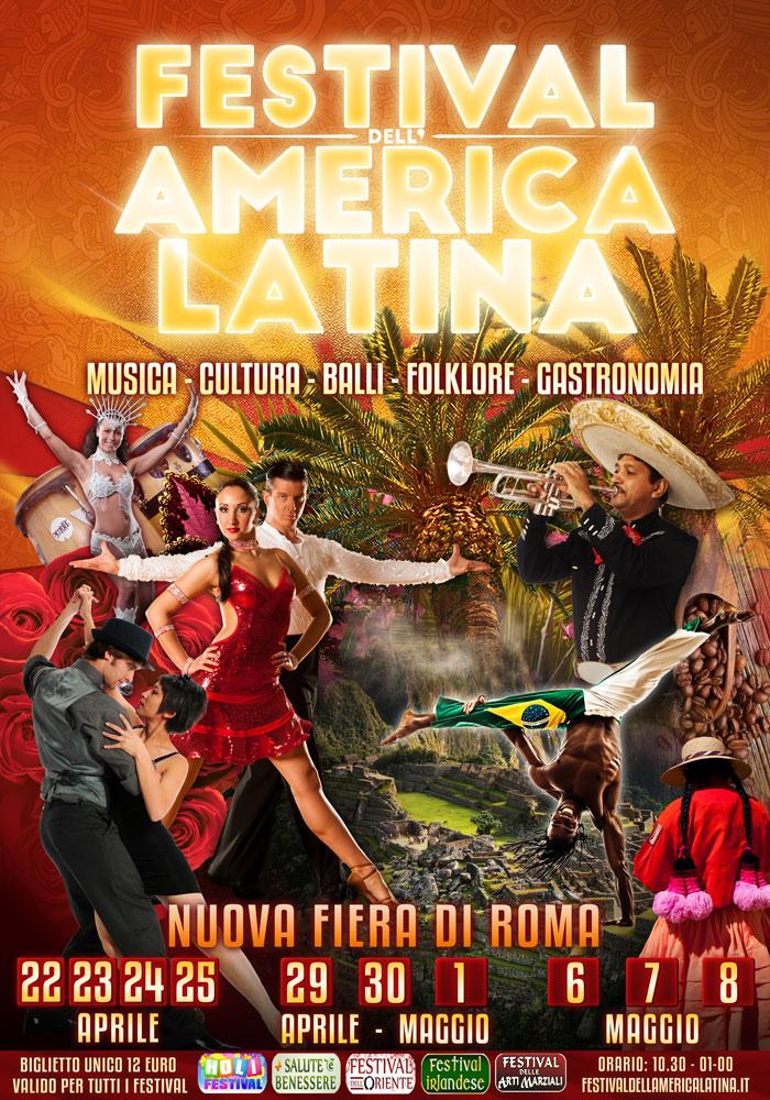 America-latina-04-web-def-1