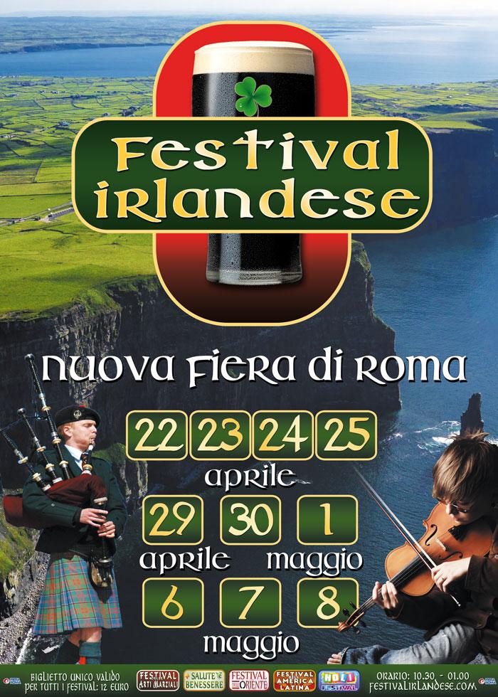 Festival-Irlandese-roma2016-web-loghi1