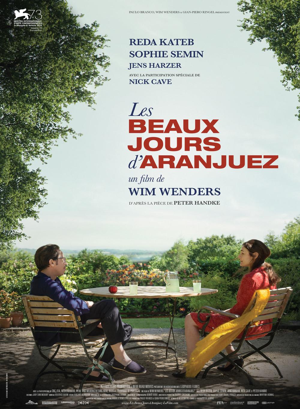 Les_Beaux_Jours_d_Aranjuez