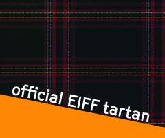 Edimburgo-EIFF