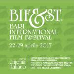 bari-film-festival