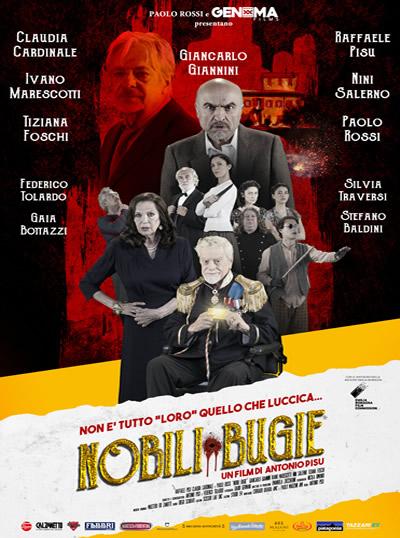 nobili-bugie