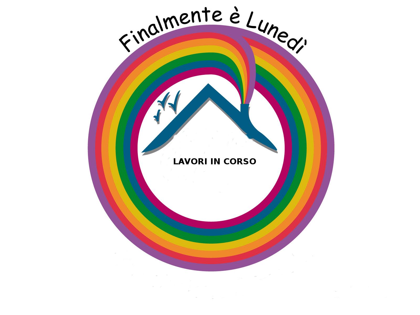 logo_mod2